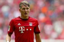 Швайнштайгер может продолжить карьеру в MLS