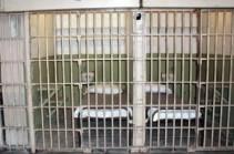 «Դատապարտյալների հիվանդանոցում» գտնվող «Սասնա ծռերի» անդամներին կվիրահատեն, երբ վերքերը ապաքինվեն. Վլադիմիր Հովհաննիսյան