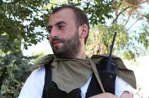 Адвокат Сергея Кюрегяна собирается обратиться в Кассационный суд