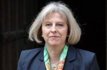 ԶԼՄ. Թերեզա Մեյը ցանկանում է սկսել Brexit-ն առանց խորհրդարանի համաձայնության