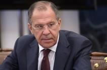 ՌԴ ԱԳՆ. Դամասկոսի համաձայնությամբ Սիրիայում են գտնվում միայն Ռուսաստանի և Իրանի զինվորականները