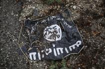 Боевики ИГ атаковали лагерь беженцев в Ираке