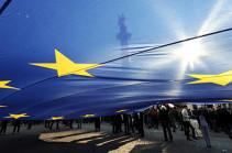 Ավստրիայի կանցլերը կոչ է անում դադարեցնել ԵՄ-ին Թուրքիայի անդամակցության վերաբերյալ բանակցությունները