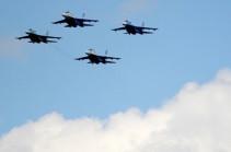 Ինտերֆաքս. ՌԴ-ն և ԱՄՆ-ը մտադրվել են համակարգված հարվածներ հասցնել Հալեպին