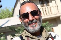 Член «Сасна црер» Ашот Петросян будет прооперирован сегодня в медцентре «Эребуни»