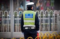 Չինաստանում կալանավորվել են թմրանյութերի վաճառքով զբաղվող խմբավորման 30 անդամ