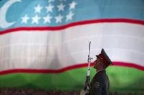 В Узбекистане отменили торжества по случаю Дня независимости