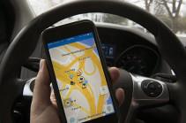Google-ն ԱՄՆ-ում Uber-ի էժան այլընտրանք է հիմնում