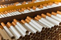 Ավստրալիայում մեկ տուփ ծխախոտի գինը կարող է հասնել մինչև 30 դոլար