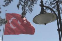 Турция обвинила Германию в «культурном расизме»