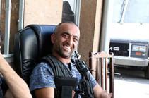 Апелляционный уголовный суд отклонил ходатайство об освобождении под залог Армена Ламбаряна