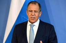 Լավրով. ԱՄՆ-ն Ռուսաստանի միջոցով Ասադից ներողություն է խնդրել