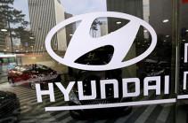 12 տարվա մեջ առաջին անգամ Hyundai արհմիությունը հայտարարել է գործադուլ աշխատավարձերի մակարդակի պատճառով