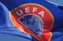 Американский спортивный сайт: Столице Азербайджана нечем похвастаться в плане футбола