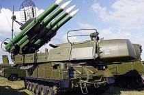 ՌԴ կառավարությունը հավանության է արժանացրել Հայաստանի հետ համատեղ ՀՕՊ-ի վերաբերյալ համաձայնագիրը