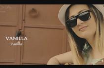 Նոր մոտեցում է ցուցաբերվելու հայկական երգարվեստին. պրոդյուսերը՝ «Vanilla» խմբի մասին