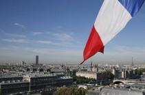 Ֆրանսիայում ահաբեկչությունների պատճառով գրանցվել է գործազրկության ռեկորդային աճ