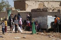ԱՄՆ-ն խոստացել է լրացուցիչ 364 մլն դոլար տրամադրել՝ Սիրիայում մարդասիրական օգնության համար