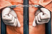 Ստամբուլում կիսատաբատի համար կնոջը ծեծած տղամարդուն սպառնում է 9 տարի բանտարկություն