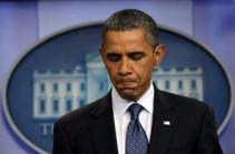 ԱՄՆ Կոնգրեսն առաջին անգամ մերժել է նախագահի վետոն