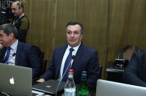 Հայաստանում նկարահանումներ իրականացնող արտերկրի պրոդյուսերական կենտրոնները կազատվեն որոշակի հարկատեսակներից