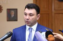 Հայաստանի ու Ադրբեջանի նախագահների հանդիպում դեռ նախատեսված չէ. ՀՀԿ