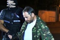 «Հաց բերող» Արթուր Սարգսյանին ազատ արձակելու պահանջով ստորագրահավաք է սկսվել