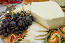 Լոռի ու Չանախ պանիրները շուտով Հայաստանում մրցակիցներ կունենան