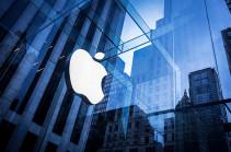 Apple-ին պարտավորեցրել են վճարել 302,4 մլն դոլար՝ արտոնագրային իրավունքի խախտման համար
