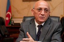 Իրանական կայք. Ադրբեջանը սահմանափակում է կրոնական ծեսերի կատարումը