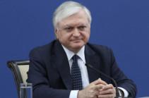 Ադրբեջանը խճճվել է և նրան օգնություն է հարկավոր. Նալբանդյան