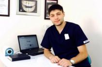 Состояние получившего ножевые ранения в школе «Юные журналисты» Левона Саакяна продолжает оставаться крайне тяжелым