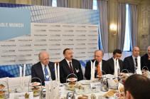 Опрос BBC: В СССР было больше честности и правды, а сегодня в Азербайджане повсюду лишь коррупция