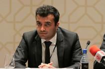 «Human Rights Watch»: Несмотря на продолжающиеся репрессии азербайджанских властей, известные правозащитники продолжают свою борьбу