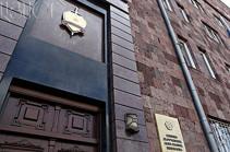 Ոստիկանի կողմից քաղաքացուն առերևույթ խոշտանգելու վերաբերյալ ՄԻՊ հաղորդումը ուղարկվել է ՀՔԾ