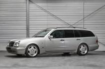 Автомобиль Шумахера будет выставлен на аукцион
