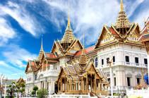 Թաիլանդ ժամանած զբոսաշրջիկները պահելաձևի հանձնարարականներ կստանան
