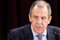 ՌԴ ԱԳՆ. Մոսկվան անհանգստացած է Սիրիայի տարածքին Թուրքիայի կողմից հասցվող ավիահարվածներից