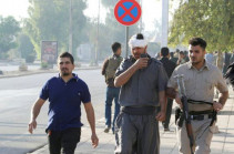В иракском городе Киркук боевики ИГ убили более 20 человек