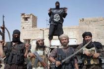Боевики казнили настоятеля мечети в восточном Алеппо за призыв сдаться