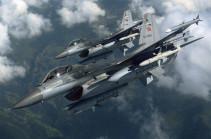 Սիրիայում Թուրքիայի չարտոնված գործողությունները յուրօրինակ ցուցիչ են Ռուսաստանի սկզբունքայնությունը գնահատելու համար