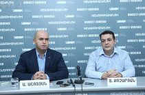 «Ի՞նչ, որտե՞ղ, ե՞րբ» խաղի աշխարհի XIV առաջնությունը կբարելավի Հայաստանի՝ ինտելեկտուալ երկրի իմիջը