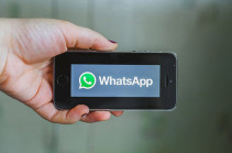 Android-ի համար WhatsApp հավելվածում տեսազանգերի հնարավորություն է հայտնվել