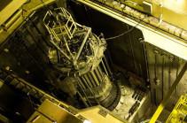 Նորվեգական ռեակտորից ռադիոակտիվ յոդի արտահոսք է տեղի ունեցել