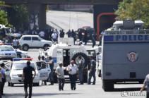 ՊՊԾ գնդի տարածքում սպանությունները կատարած անձինք հայտնի են