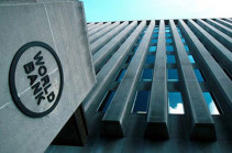 Հայաստանում դյուրինացել է գործարարությամբ զբաղվելը. Համաշխարհային բանկի զեկույց
