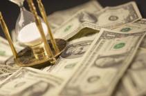 Հայաստանում ներդրումները նվազել են. Ինչպես դրանց բացասական զուտ հոսքը դարձնել դրական
