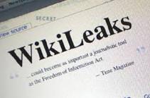 WikiLeaks. Apple-ն իր օգտատերերի տվյալները փոխանցում է ԱՄՆ իշխանություններին