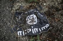 ԻՊ գրոհայինները Մոսուլից հարավ մահապատժի են ենթարկել առնվազն 65 մարդու
