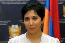 Член группы «Сасна црер» Татул Тамразян будет прооперирован через несколько месяцев – адвокат